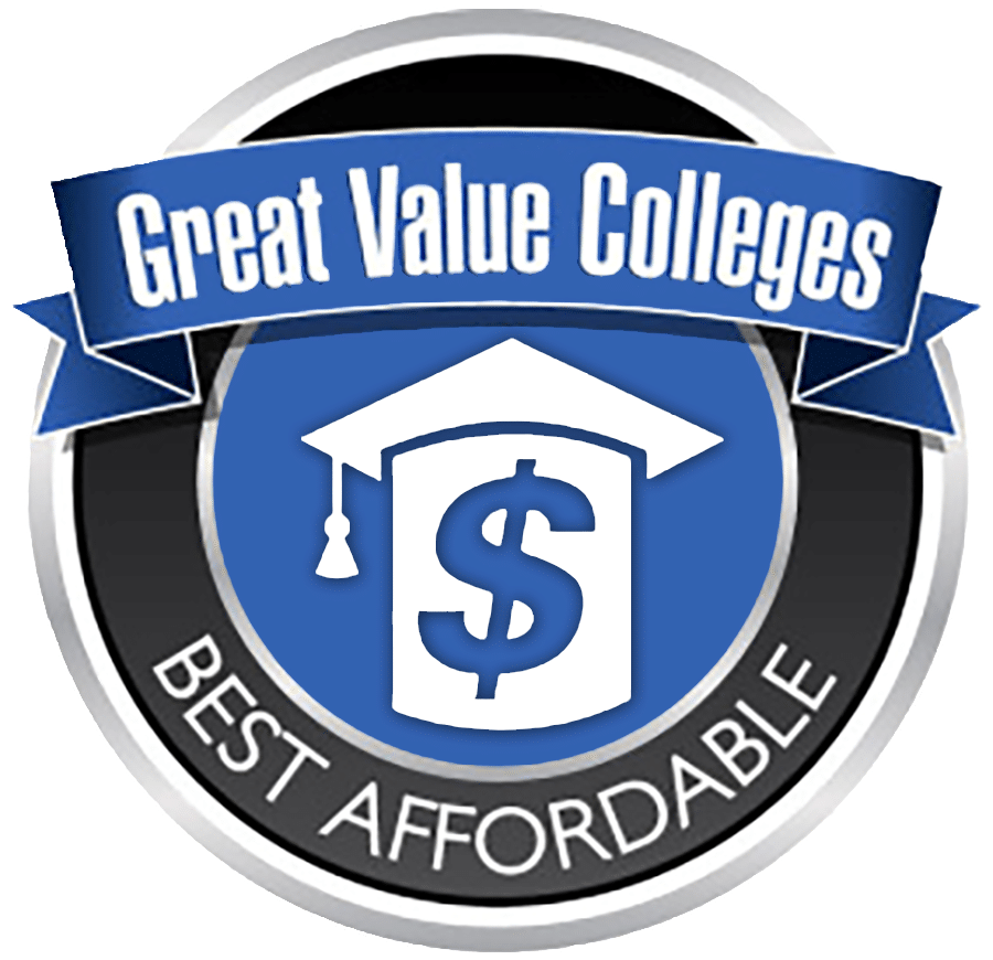 Badge-Great-Value-Colleges